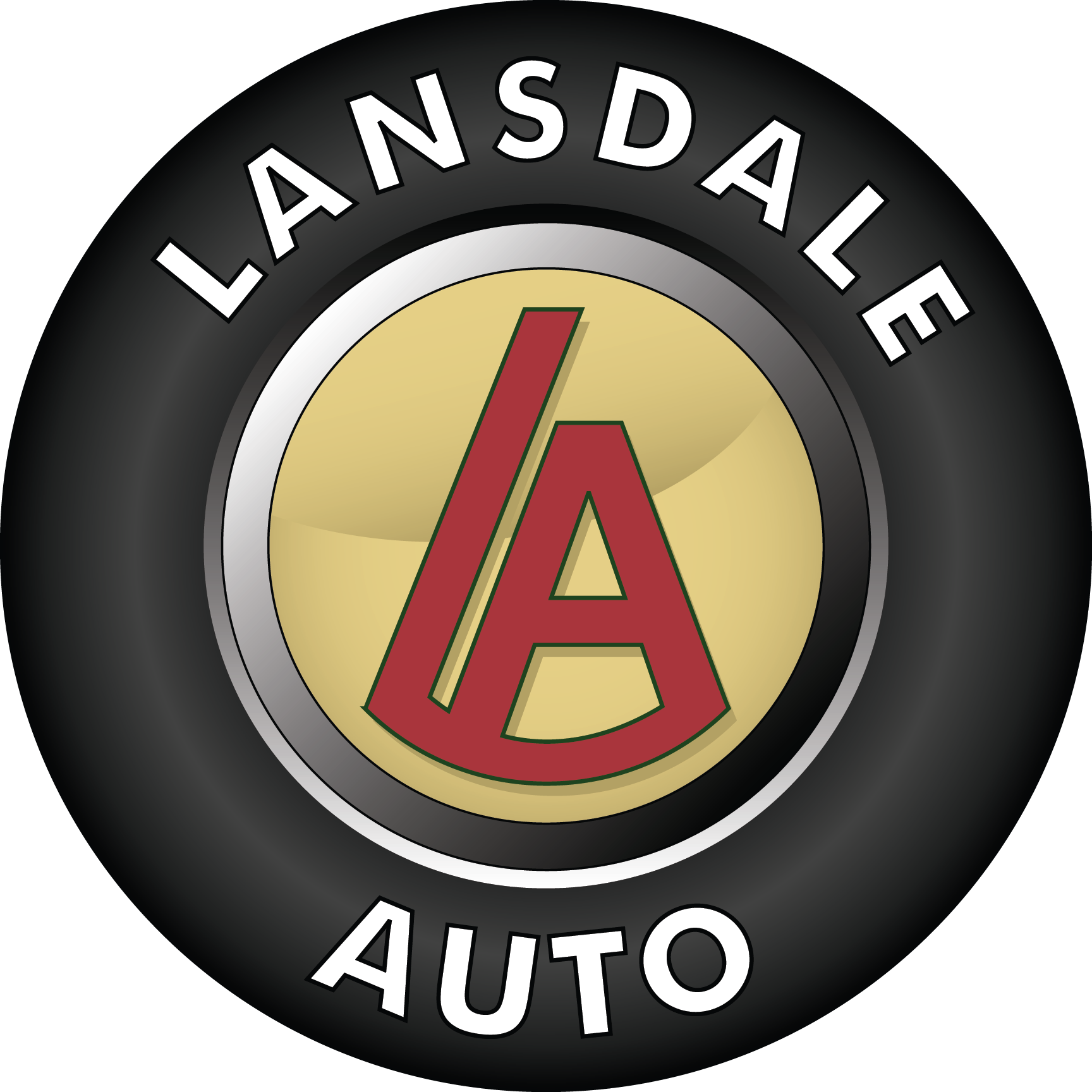 LANSDALE-Logo-Final_RESIZED