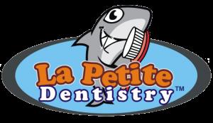 la-petite-logo-300x173