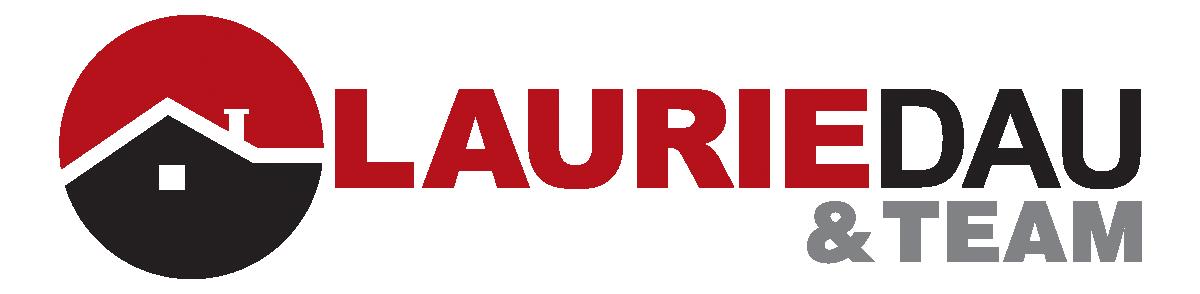 laurie-dau-team-rgb-transparent