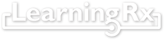 learninglogo
