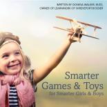 smarter-games-toys-blog-cover