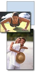 acupuncture-exercises-newport-beach