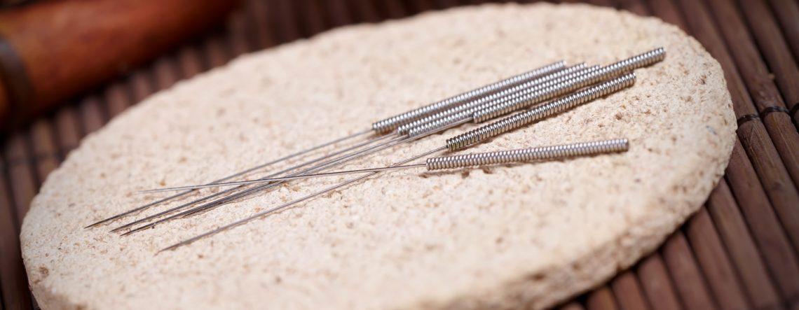 acupunctureneedles