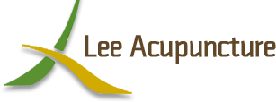 main-site-logo-brown