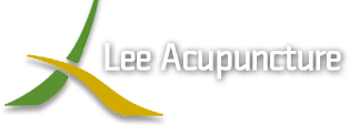 main-site-logo2