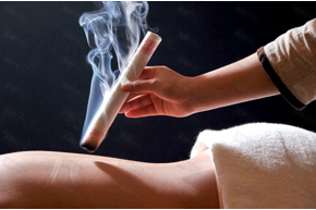 acupuncture services in newport beach