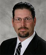 Steiner, John Thumbnail