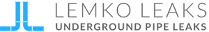 LL_logo2