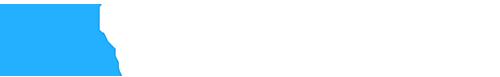 lemkoleaks_logo1