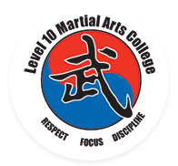 mockup-logo1