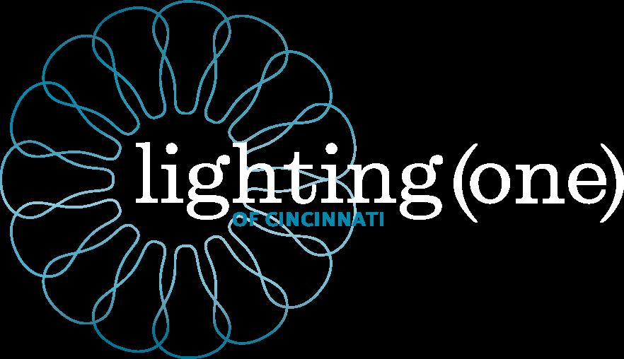 lighter-logo