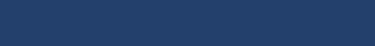 Christian-Counseling-Center-Logo-Dark