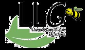 llg-logo2