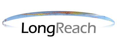 longreach-logo