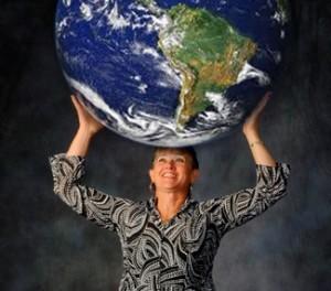cropped-globe-gail-300x264