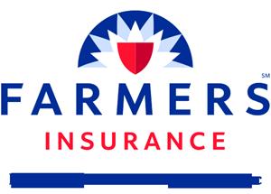farmers-upper-left-logo