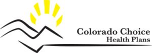 Colorado Choice