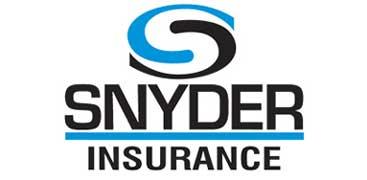 snyder-insurance-cta