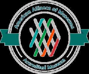 AssociationAllianceofMuseums