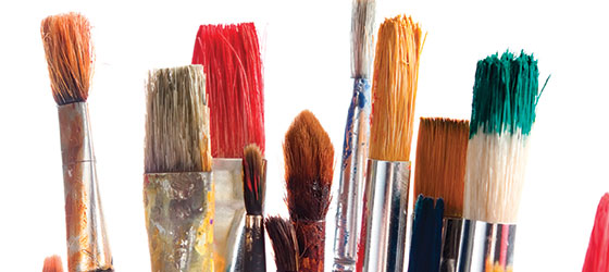 Art-Class-home-page-button-paint-brushes