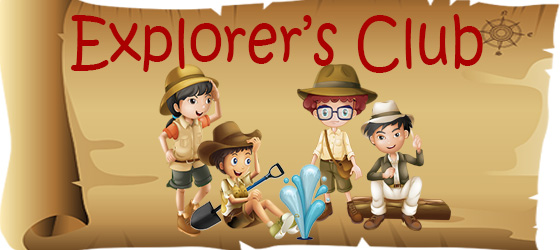 explorers-club-home-page-button