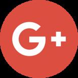 google-plus-flat