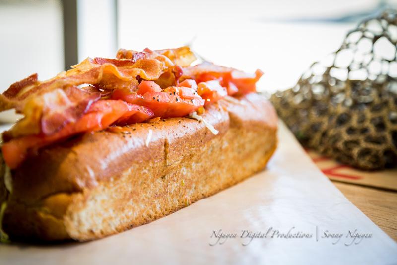 Sandwich Shop Houston | Sandwich Trays TX | Sandwich Catering 77581 - Maine-ly Sandwiches