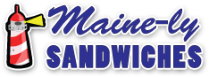 mainley-sandwiches