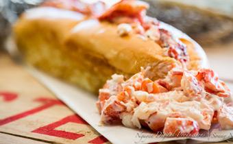 lobsterner22