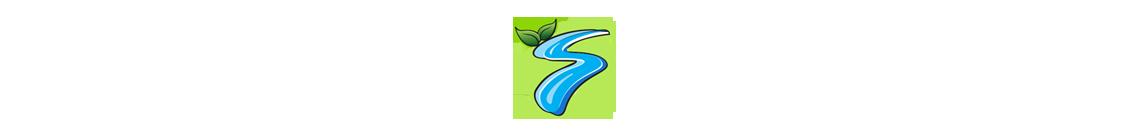 icon_header2