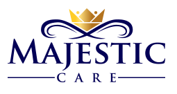 majestic site logo_blue_rev