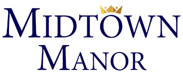 midtown manor cta_logo