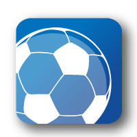soccer-blue