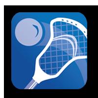 lacrosse-blue-3