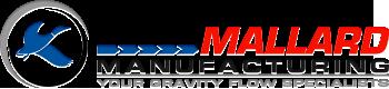 mallard_logo_new