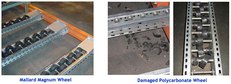 pallet storage regulations 2
