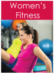 fitness-tag_mediumthumb