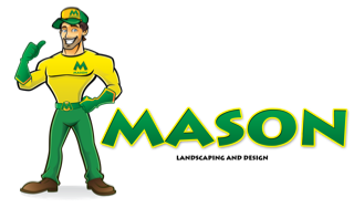 maso-logo
