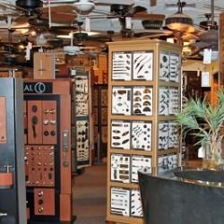 Home Decor and Lighting Hardware in Atlanta