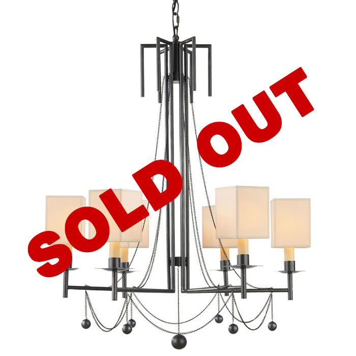 images31-soldout