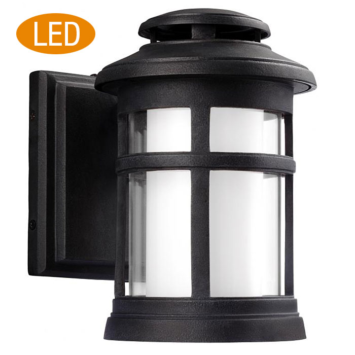 Oakfield Collection Outdoor Light