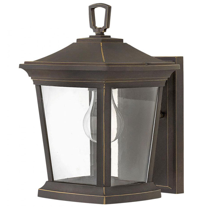 Bromley Collection Outdoor Light