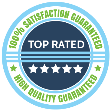 top-rated-badge