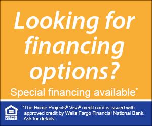 finance new