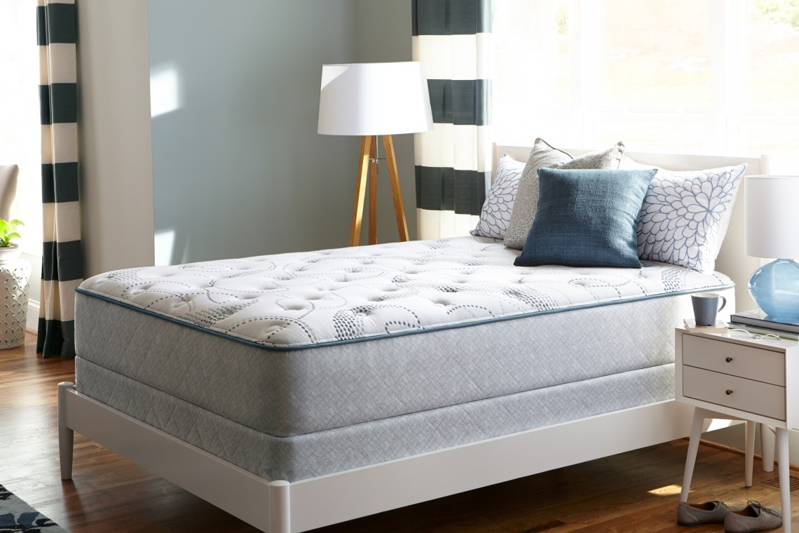 Mattress Sale Newington Mattress For Less