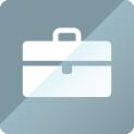 legal_icon2