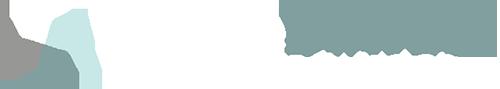 mcguire_logo1-v2