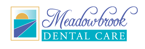 meadowbrook-dental-logo
