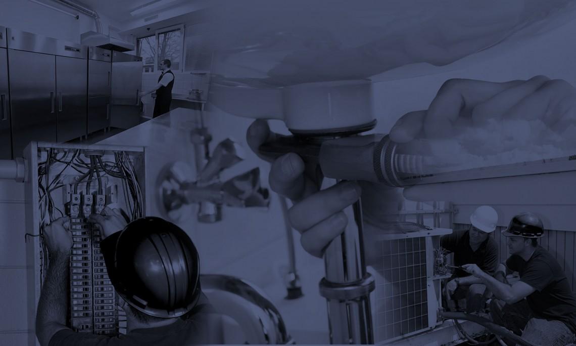 Billerica Air Conditioning Service