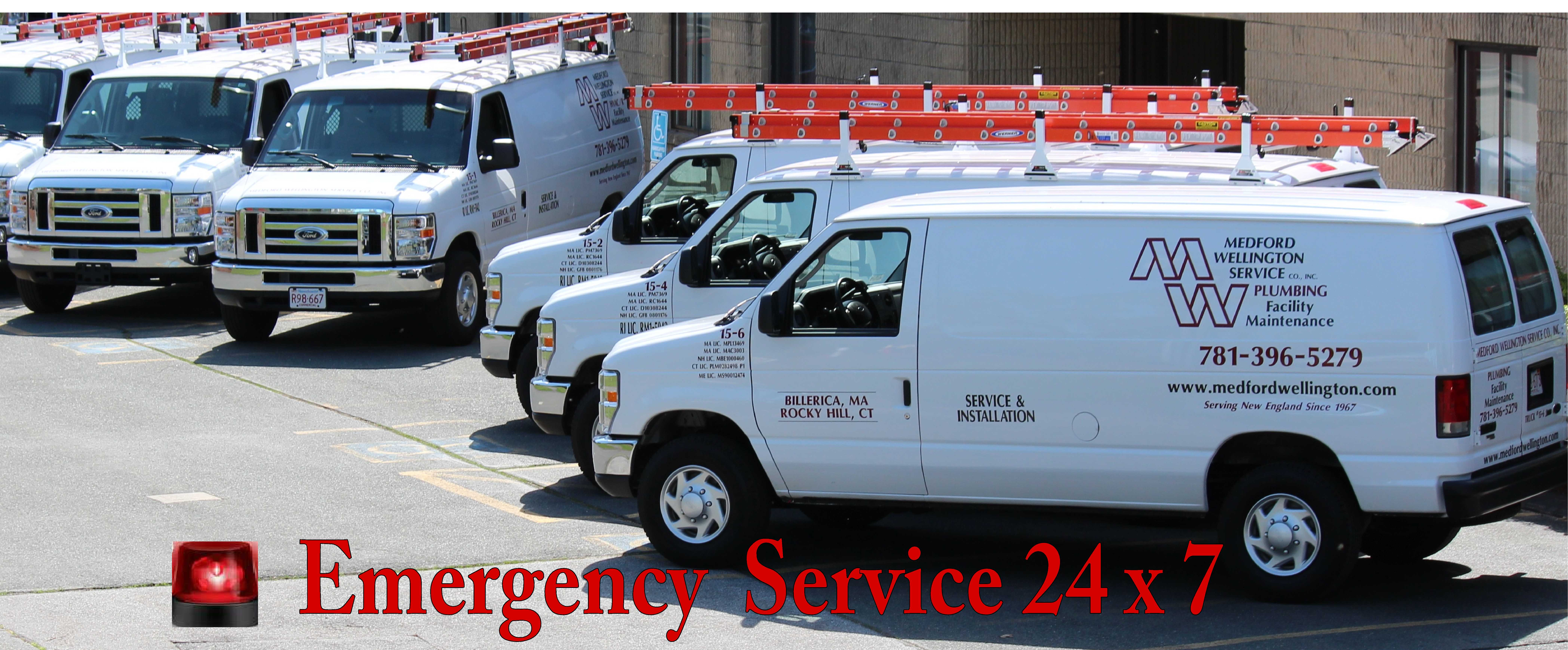 trucksemergencyservice